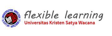 Enrolment Key F-Learn Semester Gasal 2021/2012